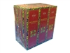 HEM ORNAMENTAL DHOOP - 14 STICKS PACK (12/BOX)