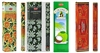 Hem Jumbo Incense Sticks