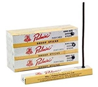 Padmini - Dhoop Sticks King (Pack of 12)
