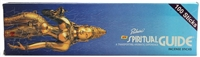 Padmini - Spirit Guide Incense Sticks 50 Stick Pack