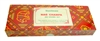 Shanthimalai Nag Champa Incense Sticks - 250 Gram Box