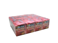 Miel Sexual Azucar de Amor con Pheromonas (12 boxes per pack)