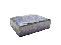 Honey Sexual Sexual Guajiro con Pheromonas (12 boxes per pack)