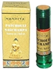 Nandita Body Oil - Patchouli Nag Champa