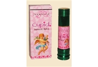 Cupid - Nandita Perfume Body Oil