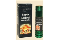 Super Natural - Nandita Perfume Body Oil