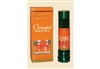 Chandan - Nandita Perfume Body Oil