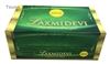 Nandita Laxmidevi Incense Sticks 15 Grams (12/Box)