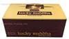 Nandita Lucky Buddha Incense Sticks 15 Grams (12/Box)