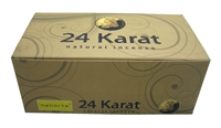 Nandita 24 Carat Incense Sticks 15 Grams (12/Box)