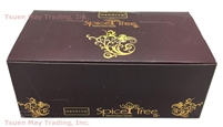 Nandita Spice Tree Incense Sticks 15 Grams (12/Box)