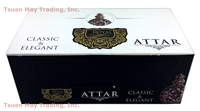 Nandita Royal Attar Incense Sticks 15 Grams (12/Box)
