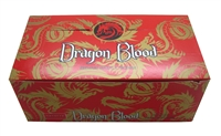 Nandita Dragon Blood Incense Sticks 15 Grams (12/Box)