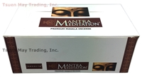 Nandita Mantra Meditation Incense Sticks 15 Grams (12/Box)