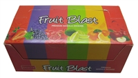 Nandita Fruit Blast Incense Sticks 15 Grams (12/Box)