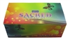 Nandita Sacred Purification Incense Sticks 15 Grams (12/Box)