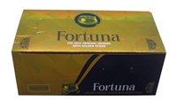 Nandita Fortuna Sticks 15 Grams (12/Box)