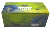 Nandita Morning Breeze Incense Sticks 15 Grams (12/Box)
