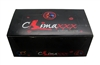 Nandita Climaxxx Incense Sticks 15 Grams (12/Box)