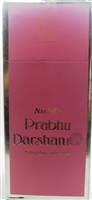NIKHIL'S PRABHU DARSHAN INCENSE - 15 STICKS (12/BOX)