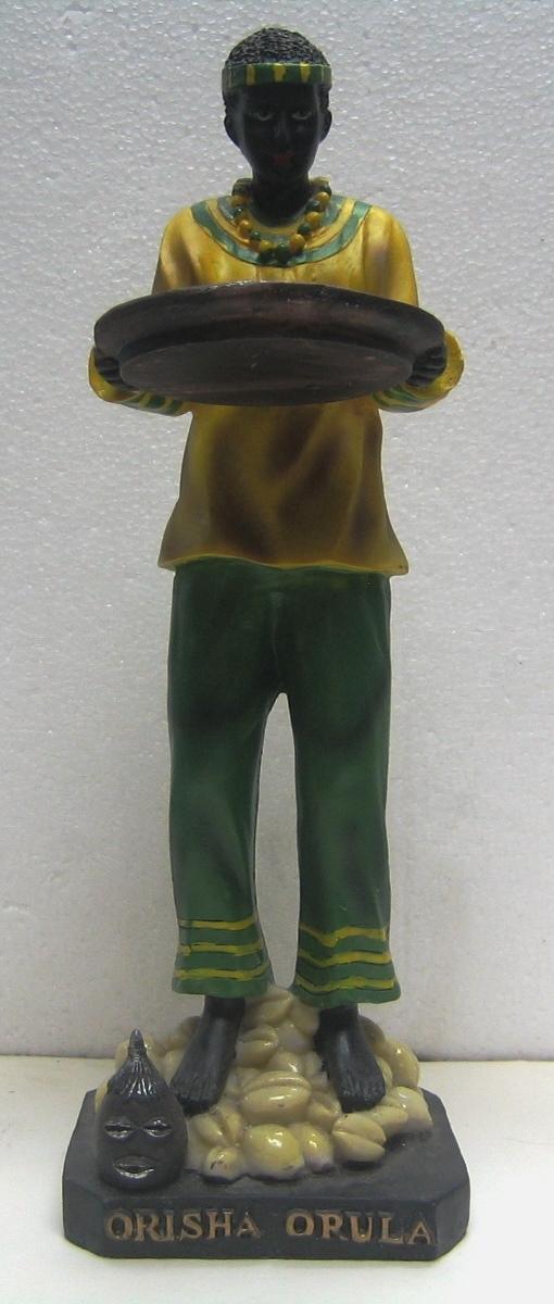 Orisha Statues Wholesale