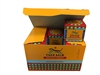 Tiger Balm Red Extra Strength Wholesale Box (12 pcs)