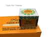 Tiger Balm White Regular Strength Wholesale Box (12 pcs)