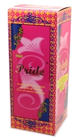 Primo's Pride Incense Sticks (Box of 12)