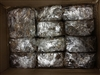Natural African Black Soap Premium