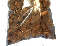 Myrrh Resin 1 lb