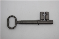 Black Key (Llave) -  RT0014