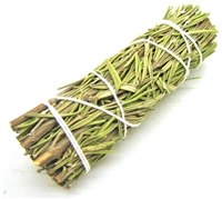 "Rosemary Smudge Sticks 4"" (Single)"