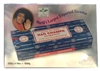 Satya Sai Baba Nag Champa 250 Grams - Box of 4 Packs