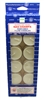 Satya Tea Light Scented Candle - Nag Champa - Pack of 12