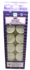 Satya Tea Light Scented Candle - Lavender - Pack of 12