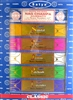 Satya Variety Pack 12 Incense Sticks