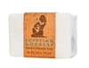 Egyptian Goddess Soap 3.6 OZ Auric Blends