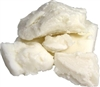 Unrefined Ivory Shea Butter 25 lbs