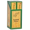 Sandal Flora Natural 15 grams (12/box)