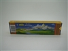 Tibetan Incense by Sorig - 40 Sticks