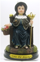 Statues & Figurines Wholesale - Miami, FL