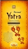 Parimal Yatra Incense 17 Grams (12/Box)