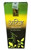 Zed Black - Arij Incense Sticks (Box of 6 packs of 20 sticks)