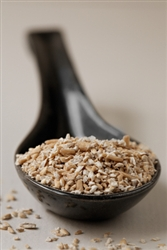 LOCAL, CHEMICAL FREE, GLUTEN-FREE, ancient grain, anson mills, carolina grown, heirloom grain, home delivery, raleigh, durham, chapel hill, winston salem, triad, triangle, vegan, toasted oats