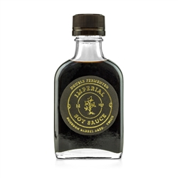 Imperial Double Fermented Soy Sauce ~ 100ml