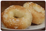 Bagel, Salt (3 per pack)