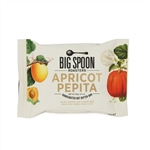 Apricot Pepita Nut Butter Bar ~ 1 bar