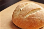 Boules (small, whole, 5 oz)