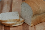 Sour Dough Loaf Bread (sliced)