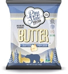 Butter Popcorn ~ 5.5oz bag